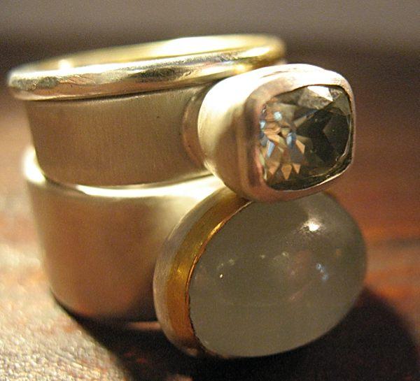 juwelier geschäfte in burghausen